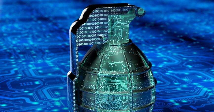 ESET раскрывает детали политических кибератак на Ближнем Востоке