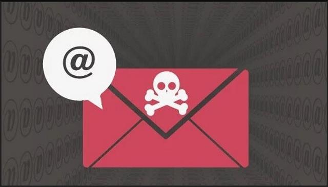 Преступники рассылали вредоносы со взломанной почты медучреждений Беларуси