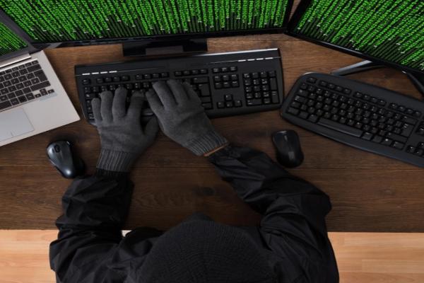 Хакер из Нефтекамска взломал правительственный сайт