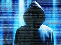 «Ростелеком»: в 2018 году в России зафиксирован почти в 2-кратный рост кибератак