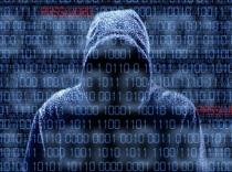 Хакеры выставили на продажу информацию о VPN 900 мировых компаний