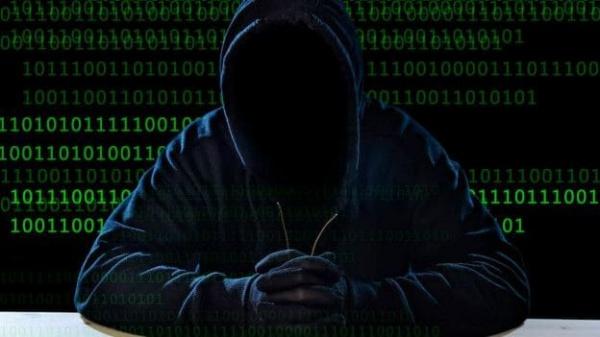 Иранские хакеры использовали вайпер Dustman для атаки на нефтяную компанию Bapco