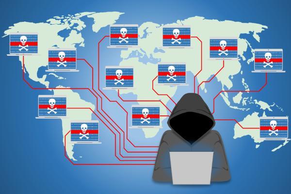 Ботнет Prometei использует SMB для майнинга криптовалюты