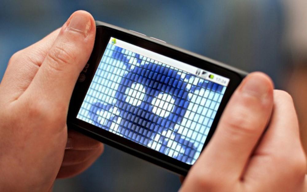 Выдаваемое за Chrome вредоносное ПО заразило сотни тысяч Android-устройств