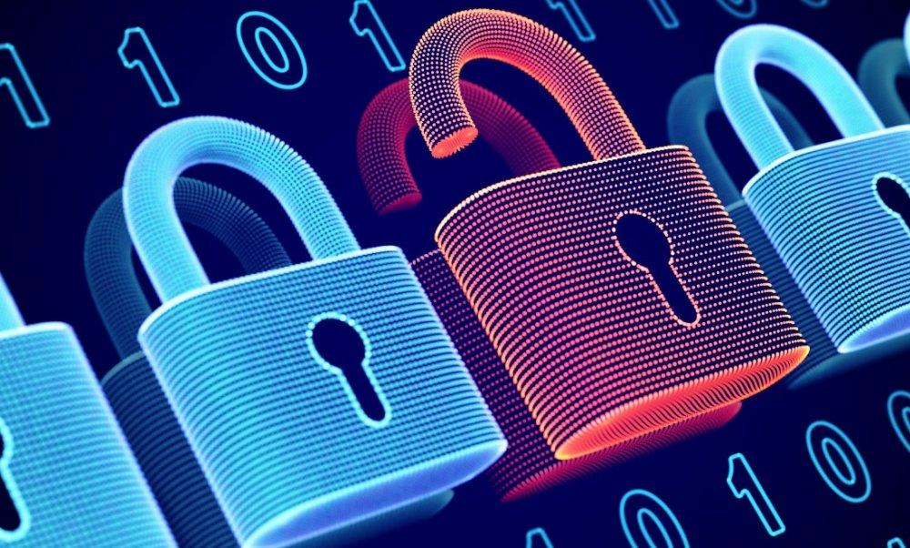 Компьютерные системы американской компании были взломаны более 20 раз за 2 года
