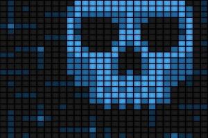 Крупнейшая кибератака в истории Грузии затронула правительственные сайты