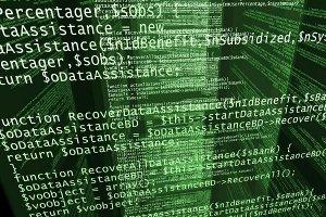 Криптовалютный майнер Dexphot заразил более 80 тыс. компьютеров