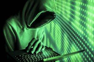 Вымогательское ПО распространялось через взломанных провайдеров управляемых услуг