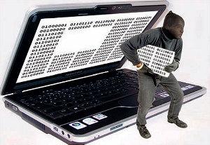 Популярный бразильский сайт украли вместе с доменом