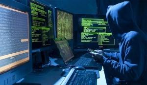 Минюст США обвинил русских хакеров во взломе данных прокуроров
