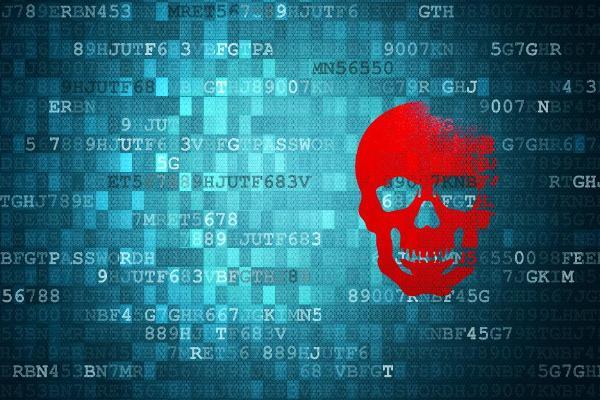 Крупнейший бесплатный хостинг-провайдер даркнета прекратил работу после кибератаки
