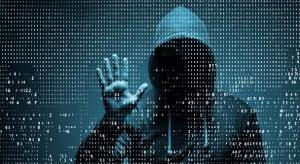 Неудачная кибератака пролила свет на тактику кибергруппировки, ответственной за вымогателя Locky