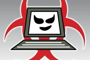 Emotet распространяется через слабо защищенные сети Wi-Fi