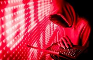 Check Point: троян Ursnif впервые попал в пятерку самых активных вредоносных программ
