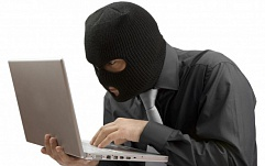 Группировка REvil похитила терабайт данных у биотехнологической компании