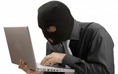 Вредонос Evilnum похищает платежные данные компаний и их клиентов