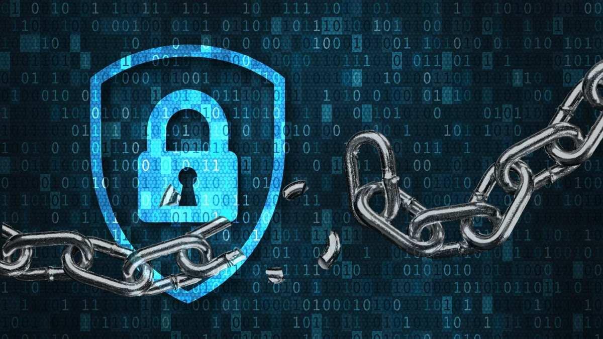 Выпущен декриптор для восстановления файлов, зашифрованных BlackByte