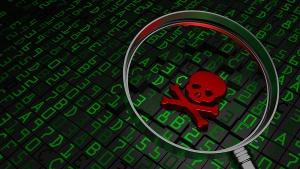 Злоумышленники активно атакуют 0Day-уязвимость в серверах Oracle WebLogic