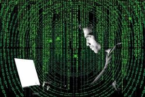 Иранские хакеры атаковали аэрокосмические и телекомкомпании