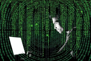 Шпионский троянец RevengeRAT распространяется с помощью инфраструктуры Bit.ly, BlogSpot и Pastebin