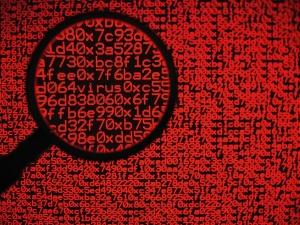 Новое вымогательское ПО использует шифрование на уровне жестких дисков