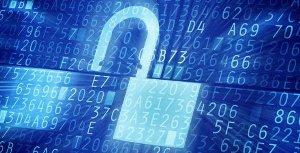 Тренды кибербезопасности-2021 по версии ESET: рост активности программ-вымогателей и атак с помощью бесфайлового ПО