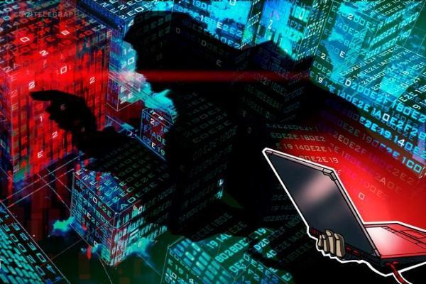 Хакер похитил более 8,2 тыс. баз данных у ИБ-фирмы Night Lion Security
