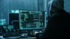 Киберпреступник из Ярославля взламывал базы данных по всей России
