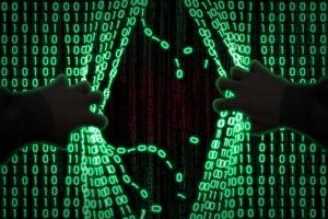 REvil ушла в offline после взлома ее сайтов в даркнете