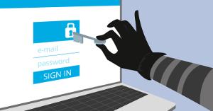 Киберпреступники распространяют вредоносы через контактные формы на web-сайтах