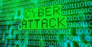 Украинец взломал тысячи серверов в ста странах мира
