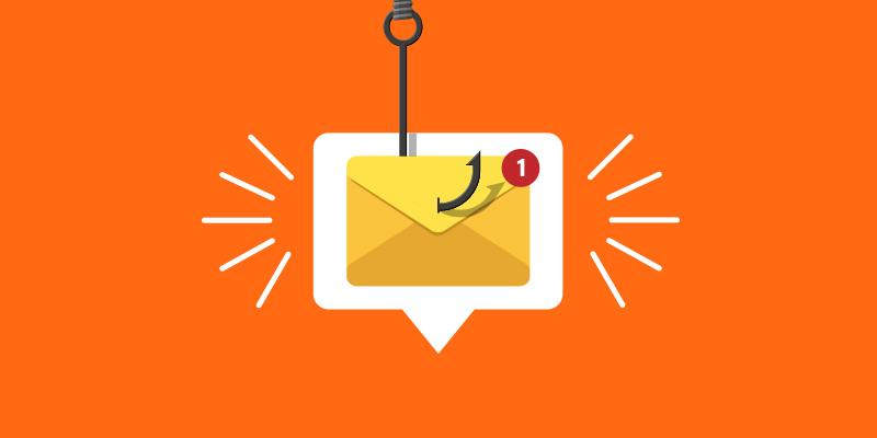 Роскачество – о мошенничестве в Telegram