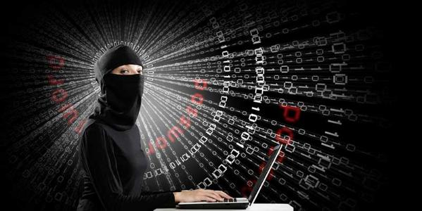 Gaza Cybergang использовали Pastebin для политического кибершпионажа