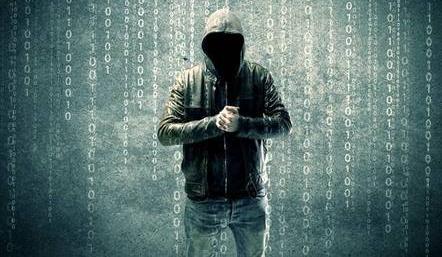 Группировка Stealth Falcon эксплуатирует службу Windows BITS для кражи данных
