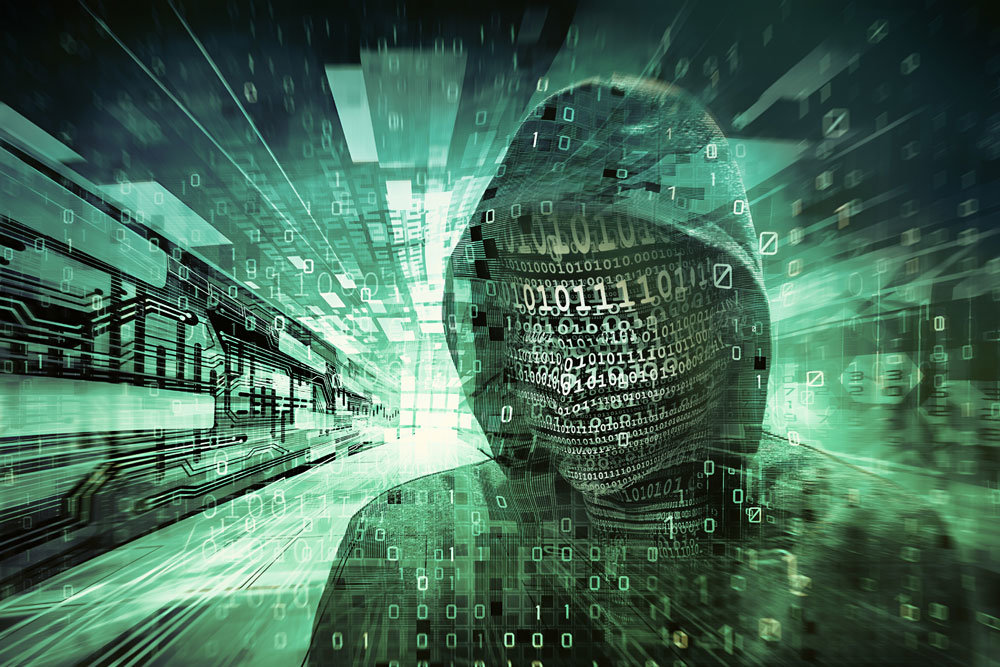Вымогательское ПО eCh0raix получило функцию шифрования сетевых хранилищ QNAP и Synology