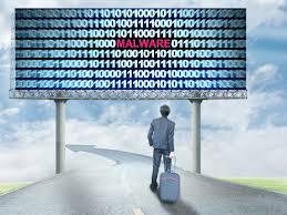 В 2,2 тыс. виртуальных установок обнаружены 400 тыс. уязвимостей