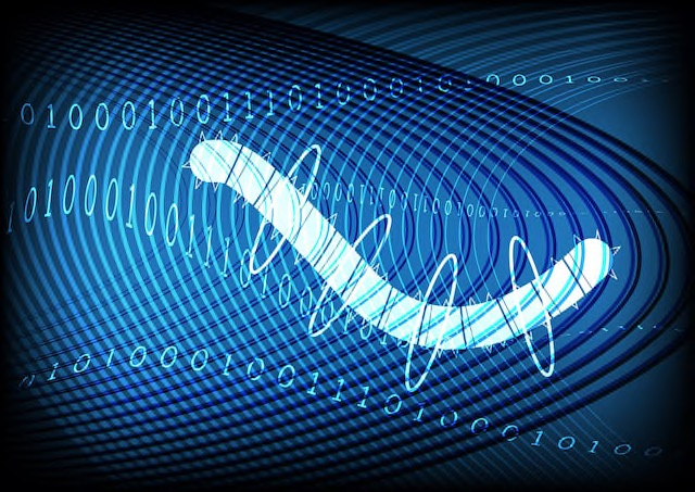 Новый червь атакует серверы Apache, Oracle, Redis с целью майнинга криптовалют