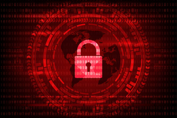 Крупный американский провайдер дата-центров стал жертвой вымогательского ПО