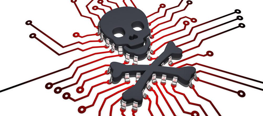 Linux-вариант Cobalt Strike Beacon атакует компании и правительственные организации организации
