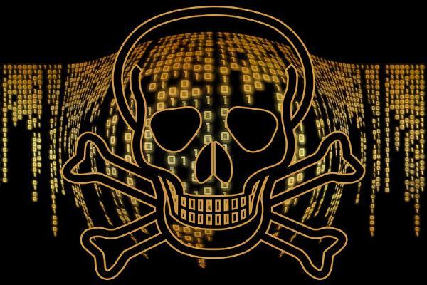 Киберпреступники атакуют ОС с помощью нового вредоносного ПО MATA