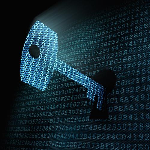 Операторы вымогателя eCh0raix атаковали сетевые хранилища QNAP