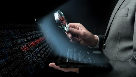 Киберитоги Positive Technologies за Q4: число атак выросло на 12%, треть украденных данных - платежные