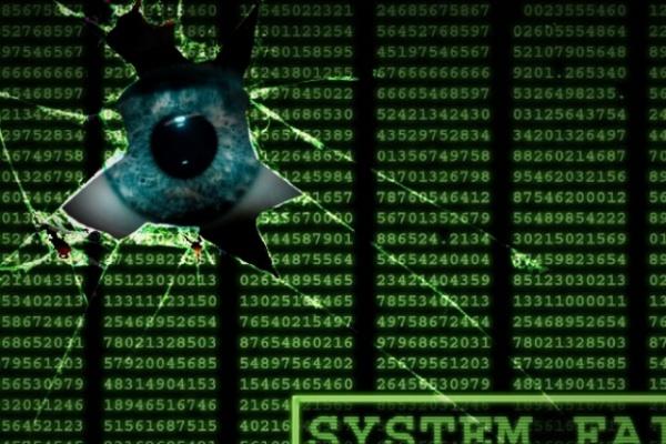 «Лаборатория Касперского»: за год вдвое увеличилось число людей, за которыми следят через шпионское ПО