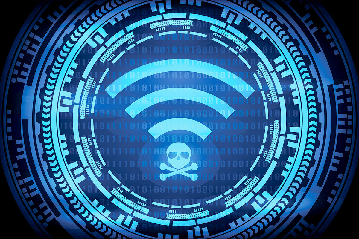 Операторы LuckyBoy атакуют пользователей iOS, Android и XBox