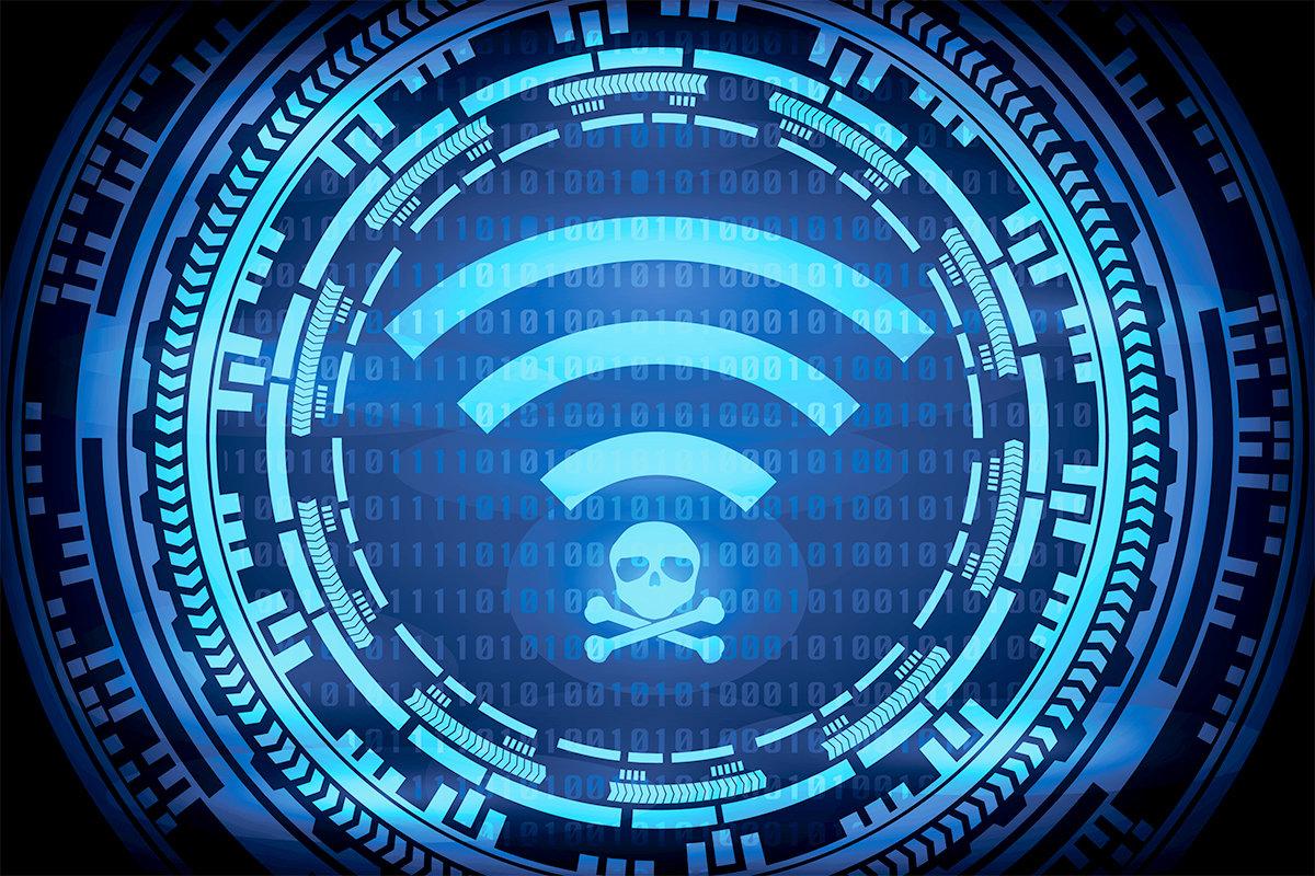 В защитных средствах для высокоскоростных мобильных сетей 5G найдена уязвимость