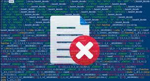 Депутаты предлагают увеличить в 10 раз штрафы за разглашение персональных данных