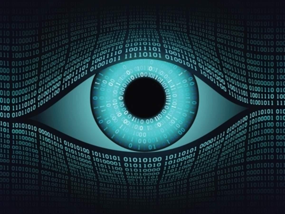 Новая версия ComRAT атакует государственные службы в Восточной Европе