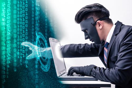 Хакеры похитили исходные коды у правительственных учреждений и компаний США
