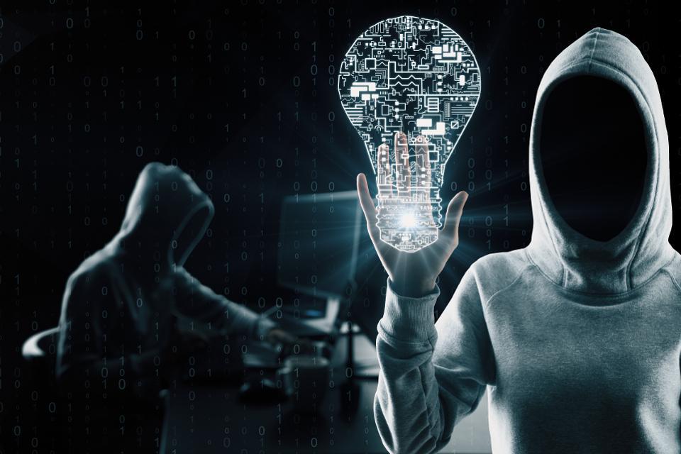 Какие услуги и товары продают хакеры в даркнете в 2020 году