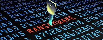 IDC: в 2020 каждая третья компания в мире сталкивалась с вирусами-вымогателями